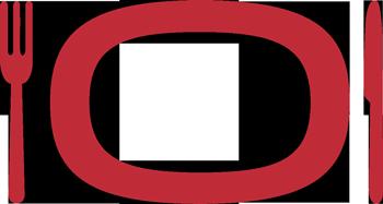 Logo-parte-centrale