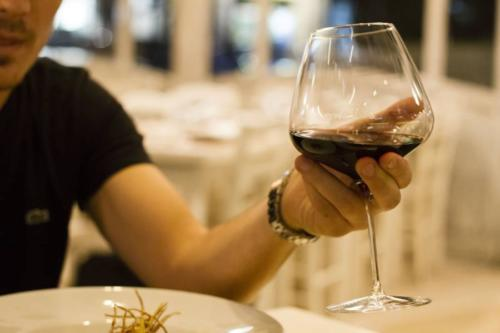 buono vino 1